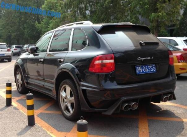 porsche-cayenne-body-kit-china-3