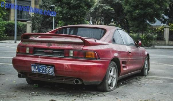 toyoya-mr2-china-spot-2
