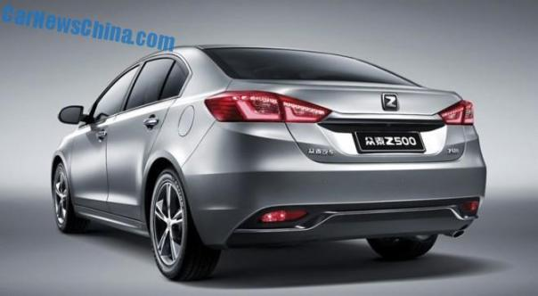 zotye-z500-china-official-4