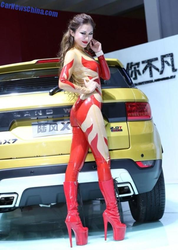 china-car-girls-gz-2-beijing-z-landwind-2