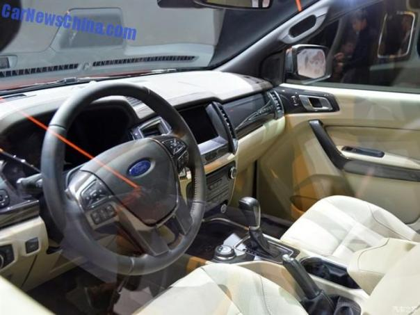ford-everest-china-debut-2