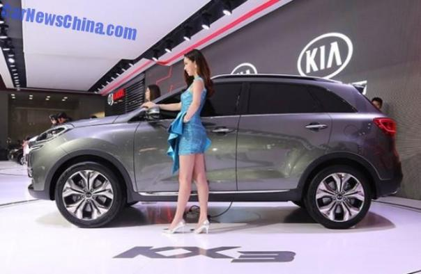 kia-kx3-china-gz-2