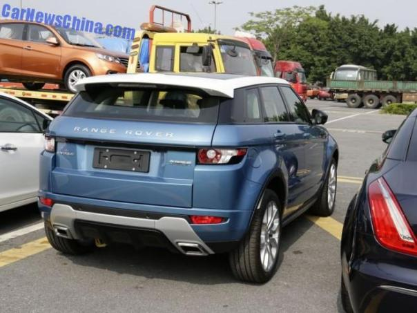 landwind-x7-china-gz-real-evoque-2