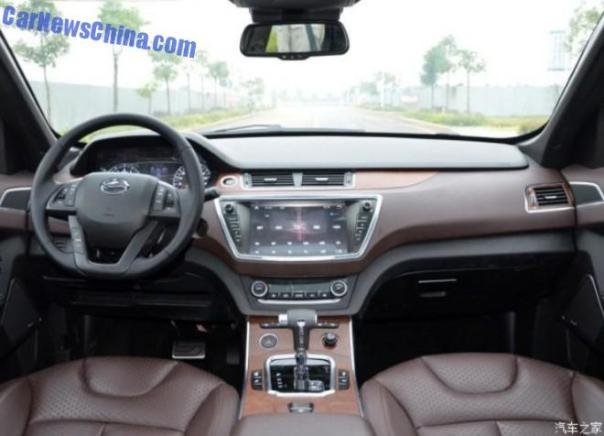 landwind-x7-china-interior-1