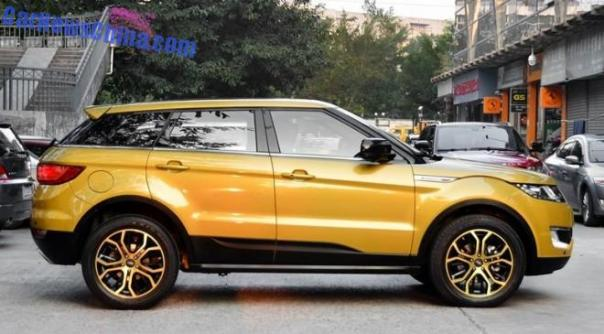 landwind-x7-china-ready-2