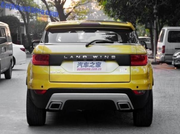 landwind-x7-china-ready-9z