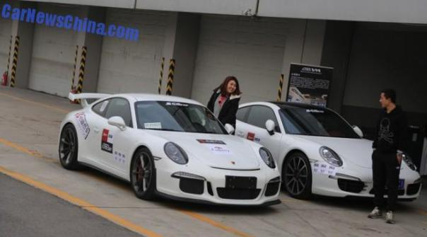 supercar-china-day-6