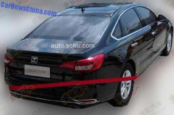zotye-z600-sedan-china-1a