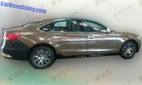 zotye-z600-sedan-china-2