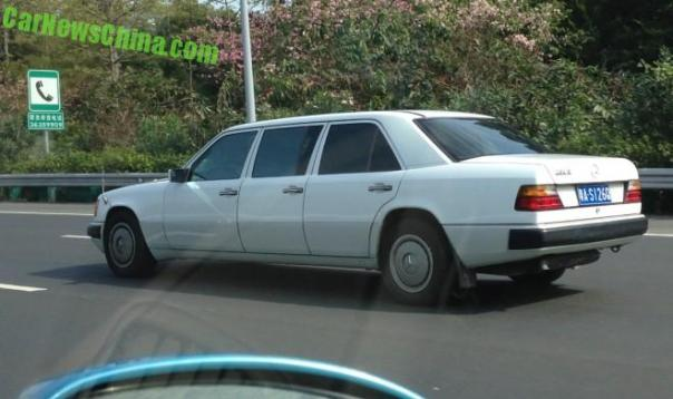 benz-limo-china-3