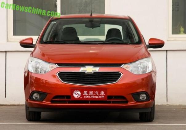 chevrolet-sail-3-china-l-3