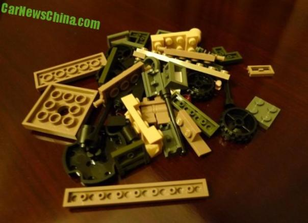 china-alt-lego-5