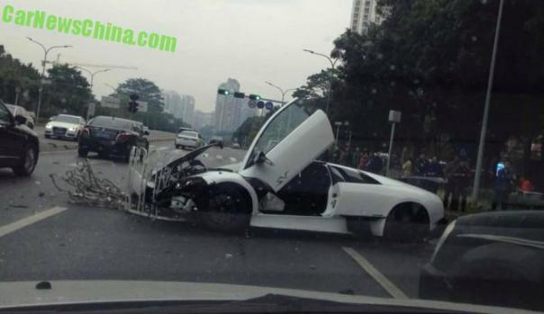 lamborghini-crash-china-1-5a
