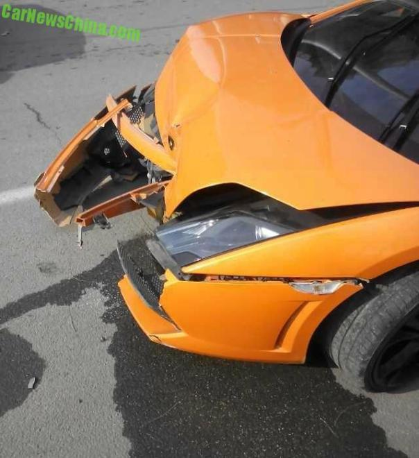 lamborghini-crash-china-1-7a