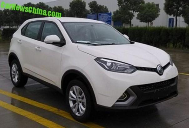mg-cs-suv-china-int-3