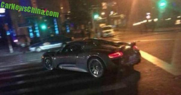 porsche-918-crash-china-6
