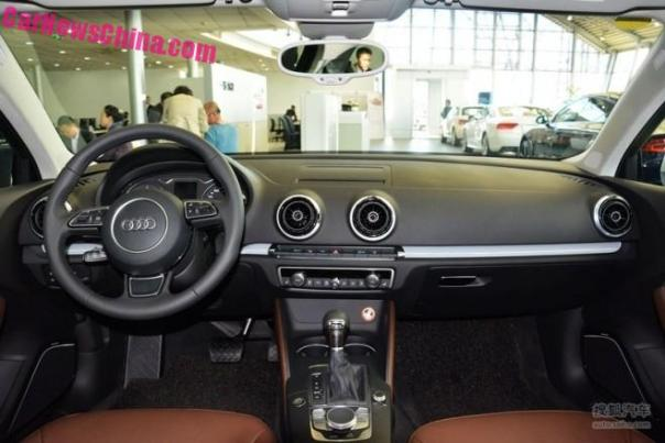 audi-a3-limousine-china-1a