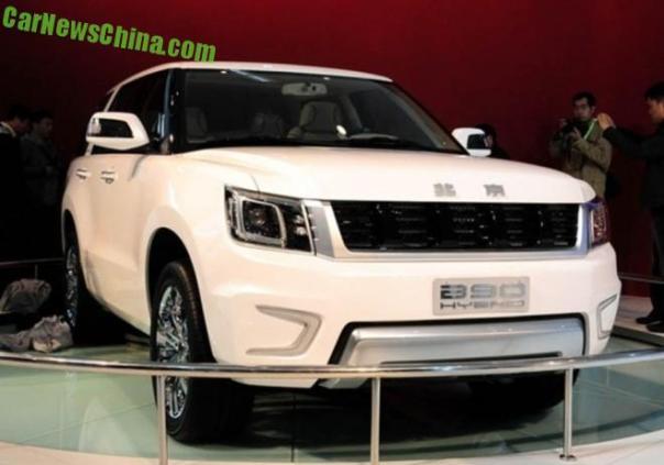 beijing-auto-b90-1a