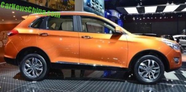 beijing0auto-x65-1