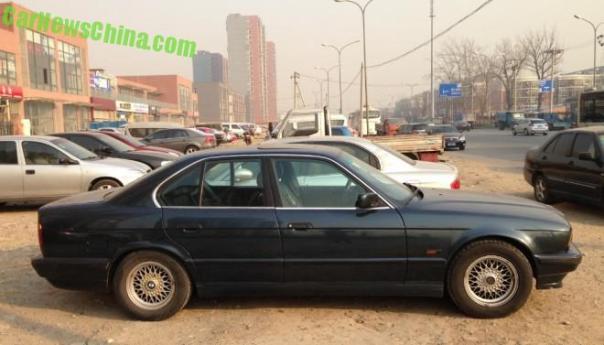 bmw-525-china-spot-2