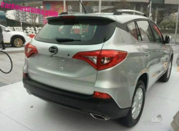 byd-s3-new-china-3a