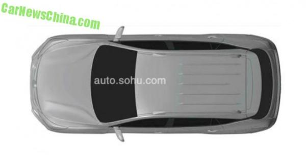 byd-s3-patent-china-3