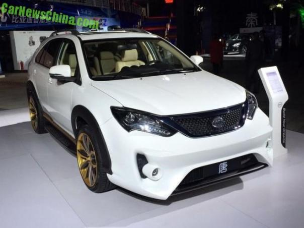 byd-tang-china-launch-2