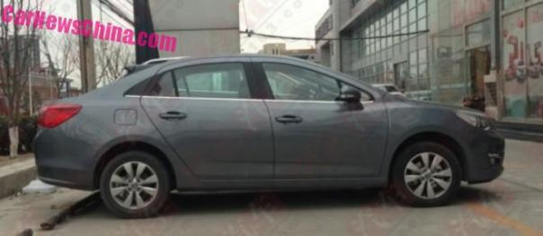 dongfeng-fengshen-l60-china-2