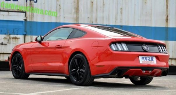ford-mustang-china-launch-3