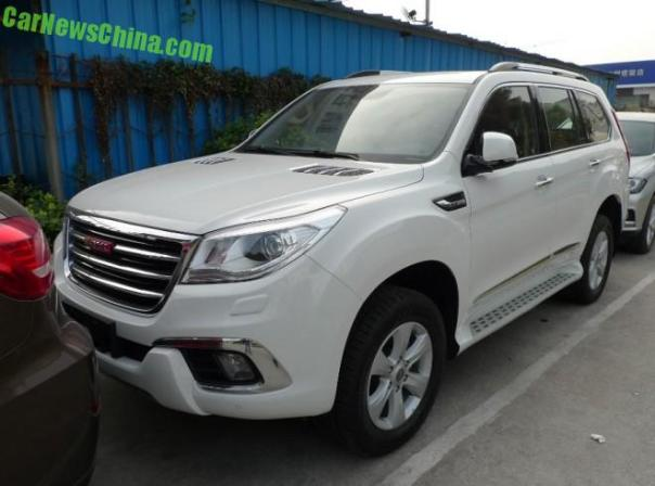 haval-h9-china-eye-to-eye-6