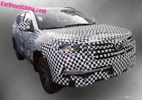 lifan-x80-suv-china-9