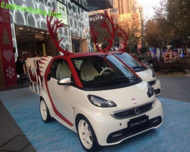 smart-scott-china-5