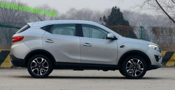 soueast-dx7-suv-china-2