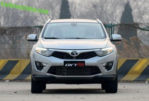 soueast-dx7-suv-china-4