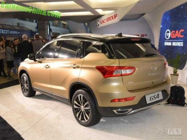trumpchi-gs4-china-launch-det-3