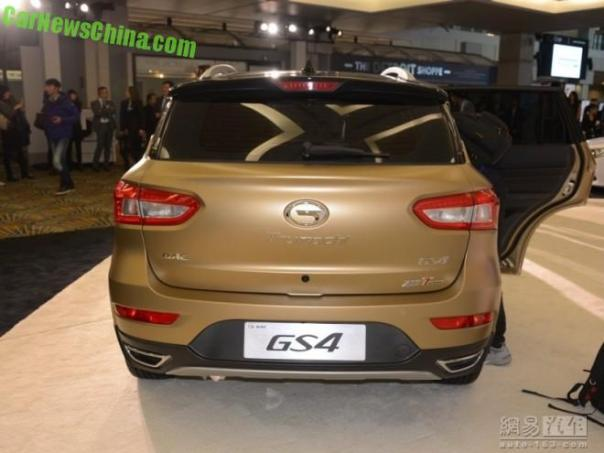 trumpchi-gs4-china-launch-det-4
