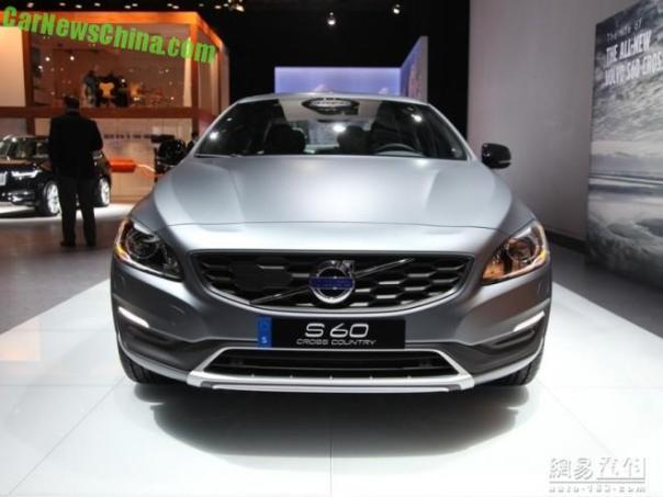 volvo-s60-cross-country-l-6