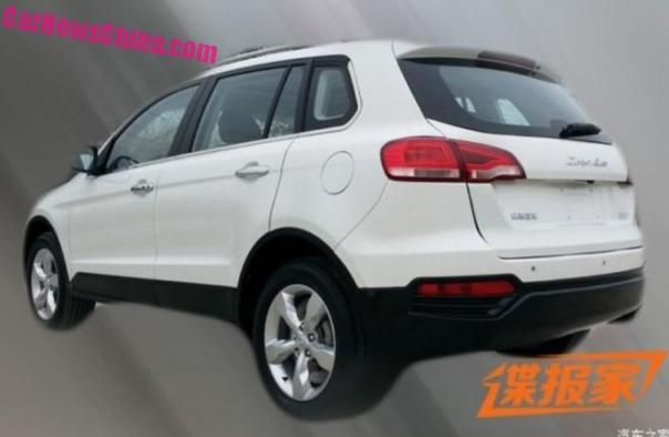 zotye-t500-china-2