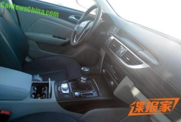 zotye-z600-china-brown-2