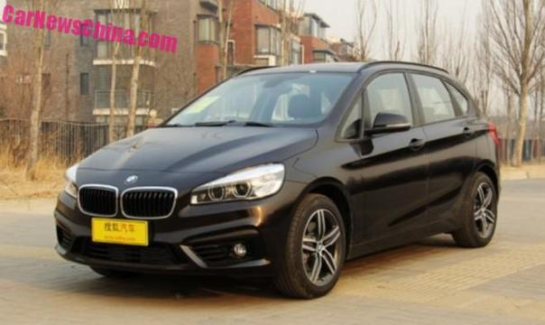 bmw-1-series-sedan-china-1a