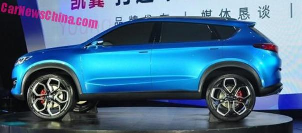 cowin-icx-suv-china-2