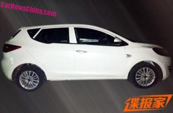 jac-s2-china-suv-3