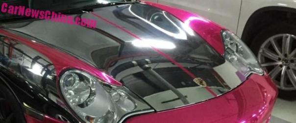 porsche-911=pinkbling-2