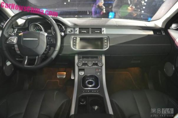range-rover-evoque-china-2a