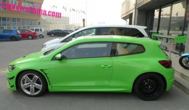 scirocco-green-china-2