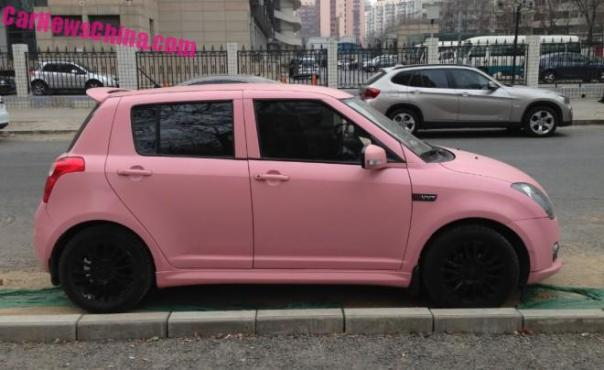 suzuki-swift-pink-china-2