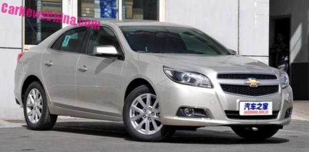 chevrolet-malibu-china-fl-1a
