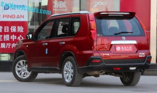 dongfeng-fengdu-mx6-launched-4