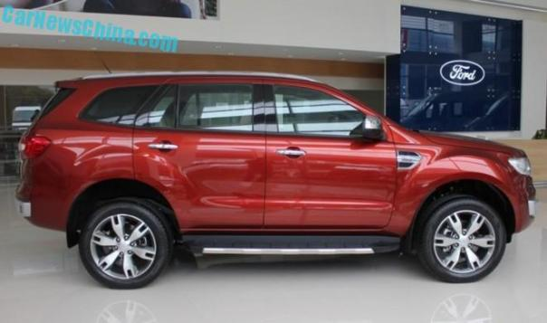ford-everest-suv-china-2