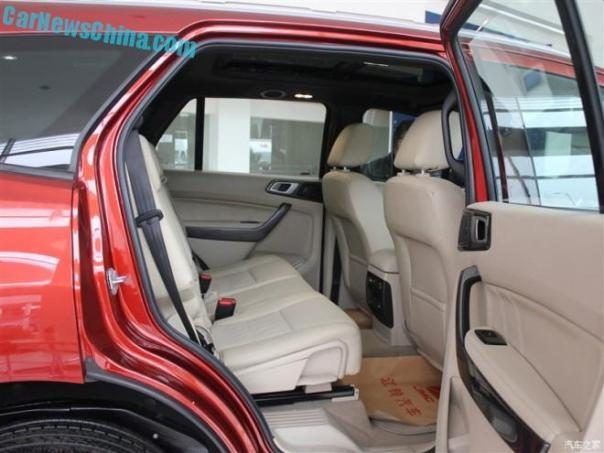 ford-everest-suv-china-2d